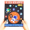 WALLS 360 x Social Media Monthly Covers