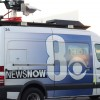 WALLS 360 x 8 News Now (CBS Las Vegas)