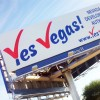 WALLS 360: YES VEGAS!