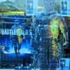BATTLEFIELD 3 repositionable wall graphics from WALLS 360 @ Forbidden Planet!