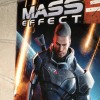 Mass Effect 3 wall graphics from WALLS 360: