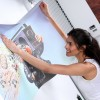 WALLS 360 Launches Topps Wall Graphics!