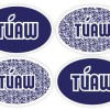 On-Demand Promotional Graphics for TUAW at Macworld 2013!