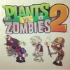 Plants vs. Zombies 2: New Wall Graphics from Walls360 Launch Today!