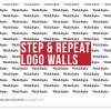 Step & Repeat Logo Walls / Walls360 Look Book