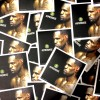 Walls360 Custom Graphics for The LeBron James Family Foundation #IPROMISE
