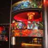 Custom Wall Graphics for Drai's Las Vegas