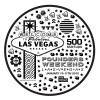 Custom Graphics for 500 Startups in Las Vegas