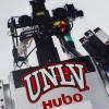Custom Wall Graphics for HUBO Kickstarter Marketing & Rewards!