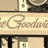 Walls360 custom wall graphics for The Goodwich #TheGoodwich #DTLV