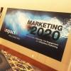Walls360 Custom Wall Graphics for The Internet Marketing Association #IMA #Impact16