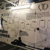 Big Wall Graphics at Zappos