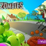 home-page-animation-plantsvszombies